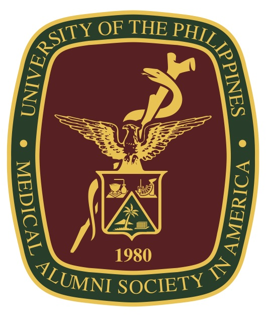 UPMASA.logo.2015.colored
